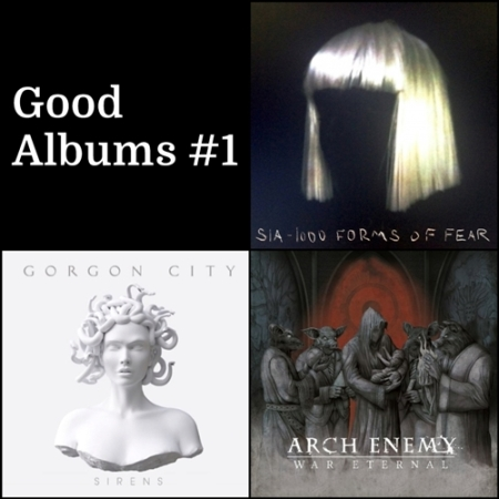 Good Albums_small