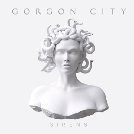gorgon-city-sirens