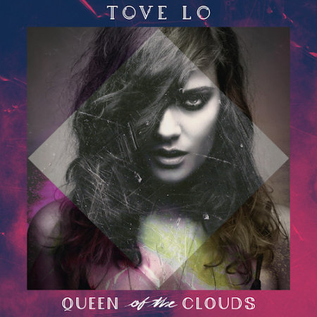 Tove-Lo-Queen-of-the-Clouds-2014-1500x1500