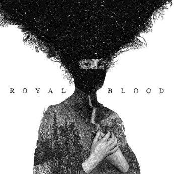 2014RoyalBlood_RoyalBlood_310714