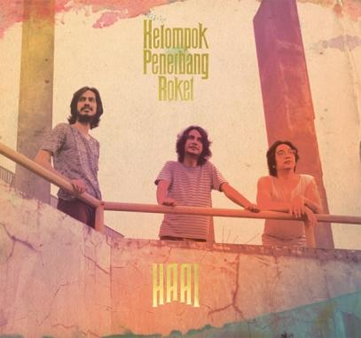 HAAI-cover