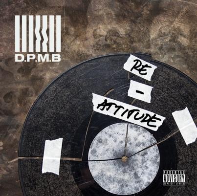 i-Cover-D.P.M.B-RE-ATTITUDE