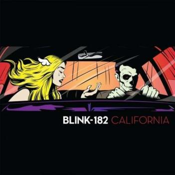 399714554.blink-182-california-4050538212723-1-vinyl
