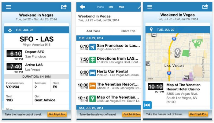 tripit-iphone-app.jpg
