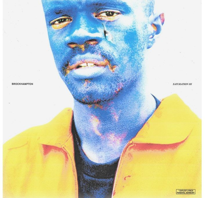 brockhampton-saturation-iii-tracklist.jpg