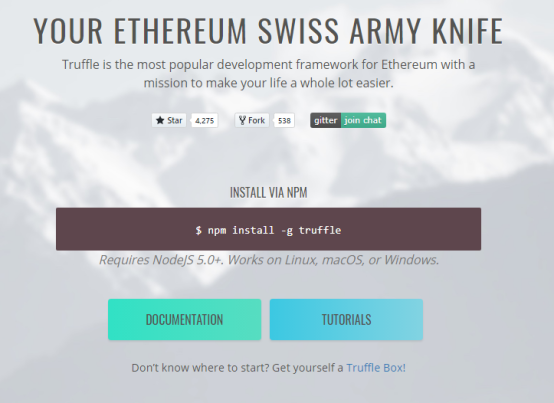 2018-01-31 14_00_30-Truffle Suite - Your Ethereum Swiss Army Knife.png