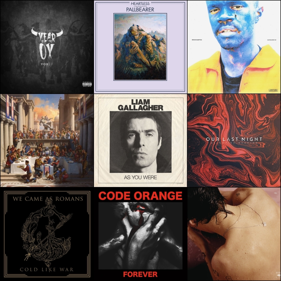 Albums 2017.jpg