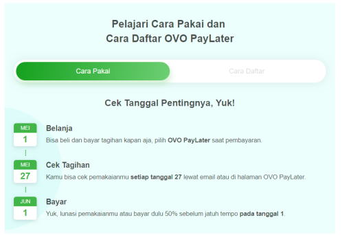 Second Act : OVO Strategy to Expand Beyond Wallet – Kiki Ahmadi's Blog